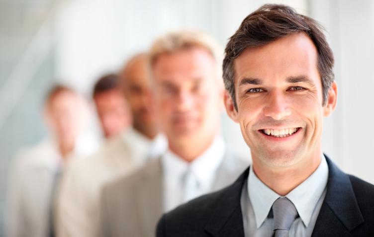 Alphom executive search agence de placement ou cabinet de